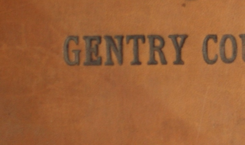 Gentry County Cover Image.JPG