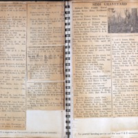 Earles-Scrapbook-pg9&10.TIF