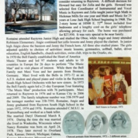 A Century with the Bell, Harrison and Zulauf Families in Jackson County, Missouri and Elsewhere p. 77