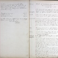 S8_F9_Minutes_11 March & 25 March 1896