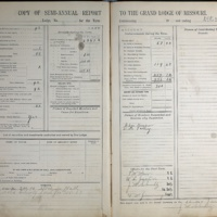S11_F14_Register of Reports_31 December 1923