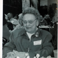 Esther Grover McCall0001.JPG