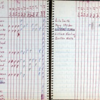 S6_F3_Roll Call Book-Past Noble Grands-1959