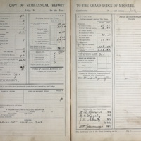 S11_F14_Register of Reports_July 1926