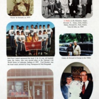A Century with the Bell, Harrison and Zulauf Families in Jackson County, Missouri and Elsewhere p. 76