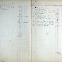 S10_F25_Ledger Book_Pages 96 & 97