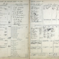 S10_F6_RegisterOfReports_July-01 January 1905