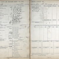 S10_F6_RegisterOfReports_01 January-30 June 1906