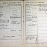 S11_F14_Register of Reports_01 January 1910