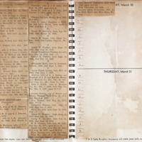 Earles-Scrapbook-pg43&44.TIF