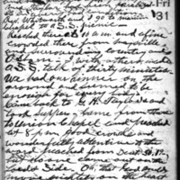 August 31, 1900