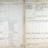 S10_F6_RegisterOfReports_01 January 1925-30 June 1925