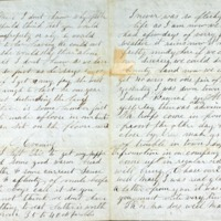 February 11, 1863 (pages 2 and 3)