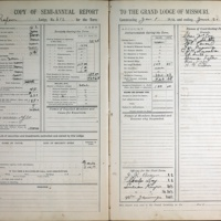 S11_F14_Register of Reports_01 January 1912