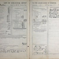 S11_F14_Register of Reports_July 1912