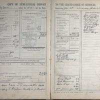 S11_F14_Register of Reports_01 January 1914