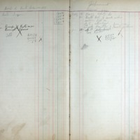 S10_F25_Ledger Book_Pages 130 & 131