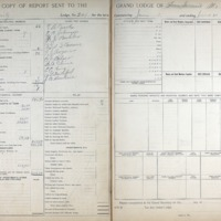 S10_F6_RegisterOfReports_01 January-30 June 1908