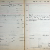 S11_F11_Minutes_11 March 1933