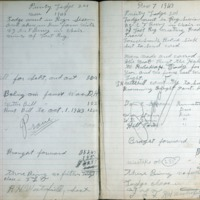 S11_F12_Minutes_07 December 1943