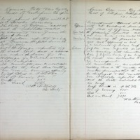 S8_F9_Minutes_04 August & 18 August 1898