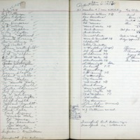 S10_F2_Minutes_July 1954 officers & 1954 Report