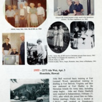 A Century with the Bell, Harrison and Zulauf Families in Jackson County, Missouri and Elsewhere p. 51