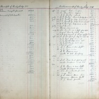 S10_F25_Ledger Book_Pages 106 & 107
