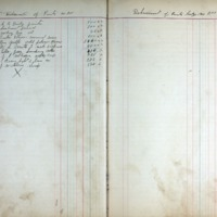 S10_F25_Ledger Book_Pages 124 & 125
