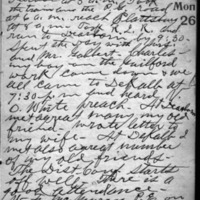 March 26, 1900