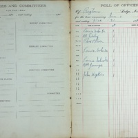 S11_F13_Officers Roll Book_01 January 1935