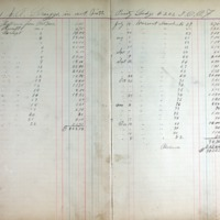 S10_F25_Ledger Book_Pages 8 & 9