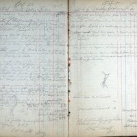 S10_F25_Ledger Book_Pages 192 & 193