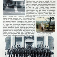 A Century with the Bell, Harrison and Zulauf Families in Jackson County, Missouri and Elsewhere p. 70