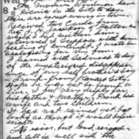 August 8, 1900