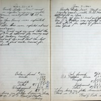 S11_F12_Minutes_31 December 1940