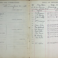 S11_F13_Officers Roll Book_01 January 1932