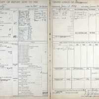 S10_F6_RegisterOfReports_01 January 1924-30 June 1924