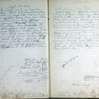 S11_F12_Minutes_29 September 1942