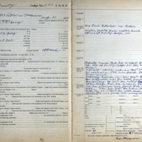 S10_F1_Minutes_21 August 1928