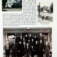A Century with the Bell, Harrison and Zulauf Families in Jackson County, Missouri and Elsewhere p. 29
