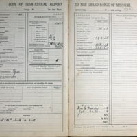 S11_F14_Register of Reports_December 1929