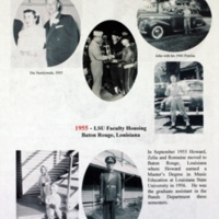 A Century with the Bell, Harrison and Zulauf Families in Jackson County, Missouri and Elsewhere p. 52