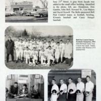 A Century with the Bell, Harrison and Zulauf Families in Jackson County, Missouri and Elsewhere p. 59