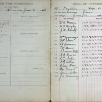 S11_F13_Officers Roll Book_01 January 1926