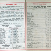 1903 Reference Page 22 & 23