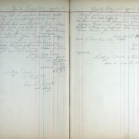 S10_F25_Ledger Book_Pages 272 & 273