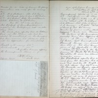 S8_F9_Minutes_13 March & 27 March 1895