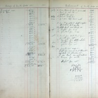 S10_F25_Ledger Book_Pages 80 & 81