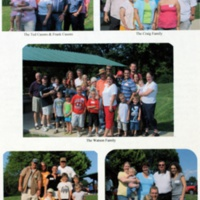 A Century with the Bell, Harrison and Zulauf Families in Jackson County, Missouri and Elsewhere p. 115